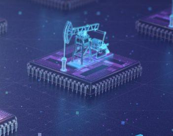 A New Digital Revolution To Herald In A Fresh Wave Of Decentralization With Blockchain