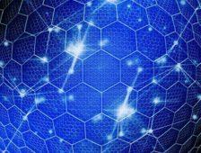 Ensuring Consumer Trust In The Diamond Ecosystem With Blockchain