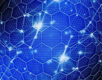 Top 5 Strategic Technological Trends for 2020 based on blockchain technology