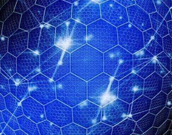 Advantages of Blockchain Integration for Ecommerce Sites