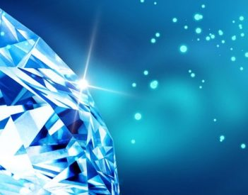 Diamante And DMG Productions To Bring Focus On Blockchain In The Diamond Industry
