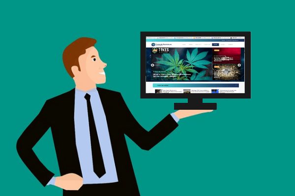 Diamante Blockchain Consortium Is Launching A Dedicated Media Section For Crypto And Other Industries