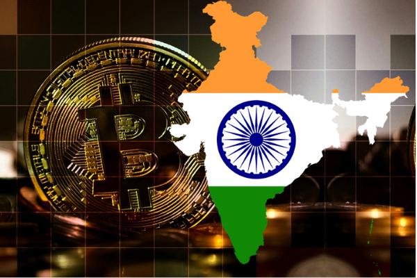 India Ranks 2nd in Blockchain Developers Worldwide