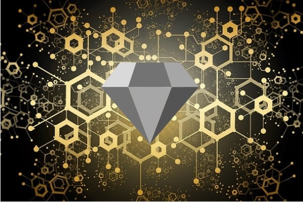 How the Distributed Ledger Technology will transform gem and jewelry trade