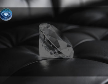 The Most Attractive Feature Of Blockchain For Diamond Industry: Cost Cutting