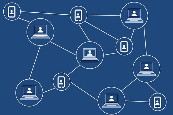 How Diamante Blockchain Consortium is Revolutionizing the Diamond industry using DLT