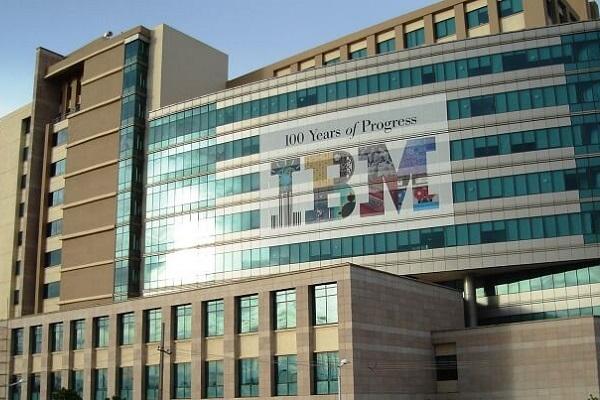 IBM Launches Upgraded 2.0 Blockchain Platform With Kubernetes