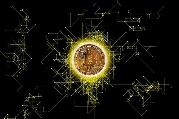 What is Market Capitalization of Cryptocurrencies?
