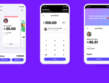 Facebook launches its own cryptocurrency 'Libra' with a new digital wallet 'Calibra'