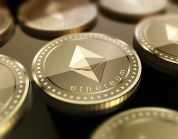 Why Is ERC-1155 Called The Final Token Standard on Ethereum?