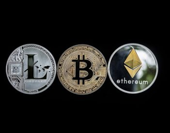 5 Types of Cryptocurrencies Entrepreneurs Should know about