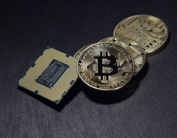 Things You Need to Know About the Workings of Bitcoin