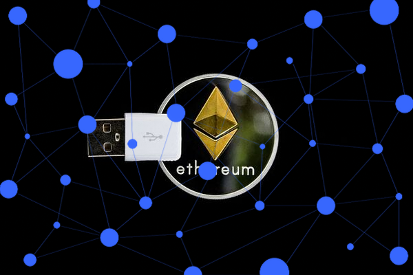 A Beginners Guide to Ethereum