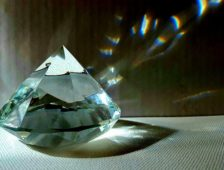 How Artificial Intelligence Can Lead to Smarter Diamond Grading