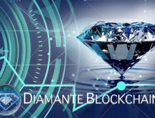 A major Achievement by Diamante in 2019 – Transforming a Traditional Industry With Modern Technology