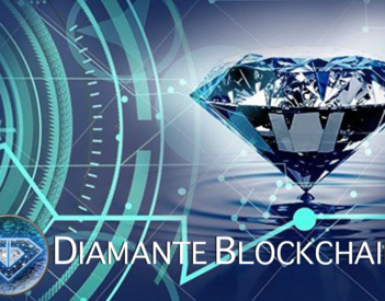 Major achievement by Diamante in 2019 – Transforming a traditional industry with modern technology