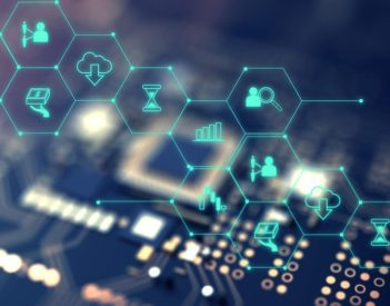 How Blockchain Technology can help the Manufacturers