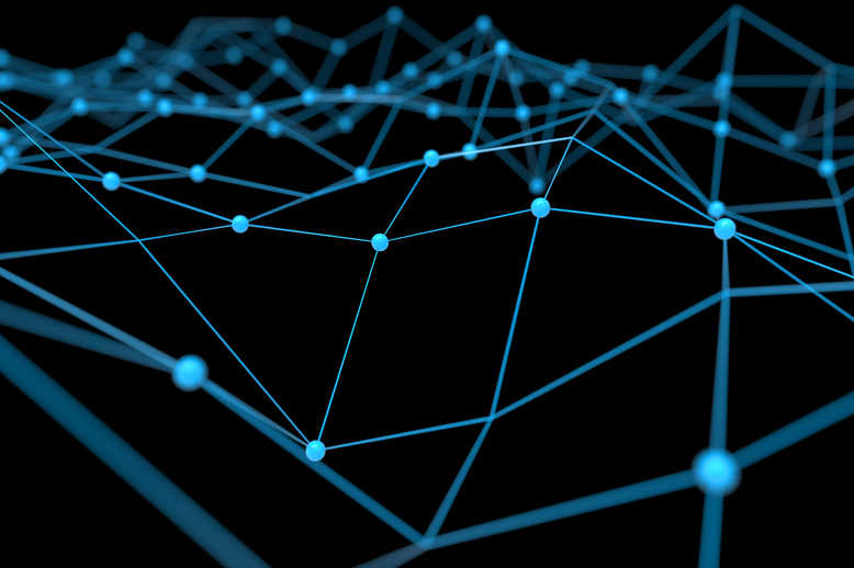 How Blockchain Makes A Major Impact On The Global Financial Ecosystem
