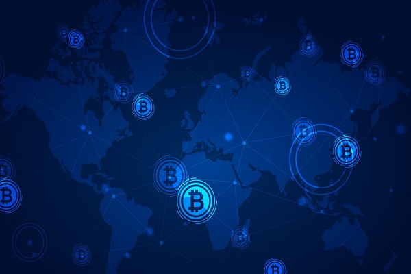 Novel Blockchain Technologies Transform Cross Border Payments For Companies
