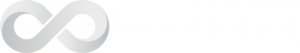 Diamante Blockchain Media