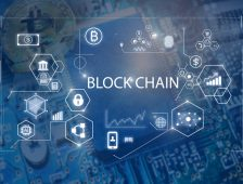 Advantages of Blockchain for Government, Healthcare, and Banking Industries