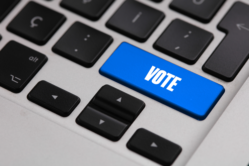 Blockchain: A Boon or a Bane to the Voting Systems?