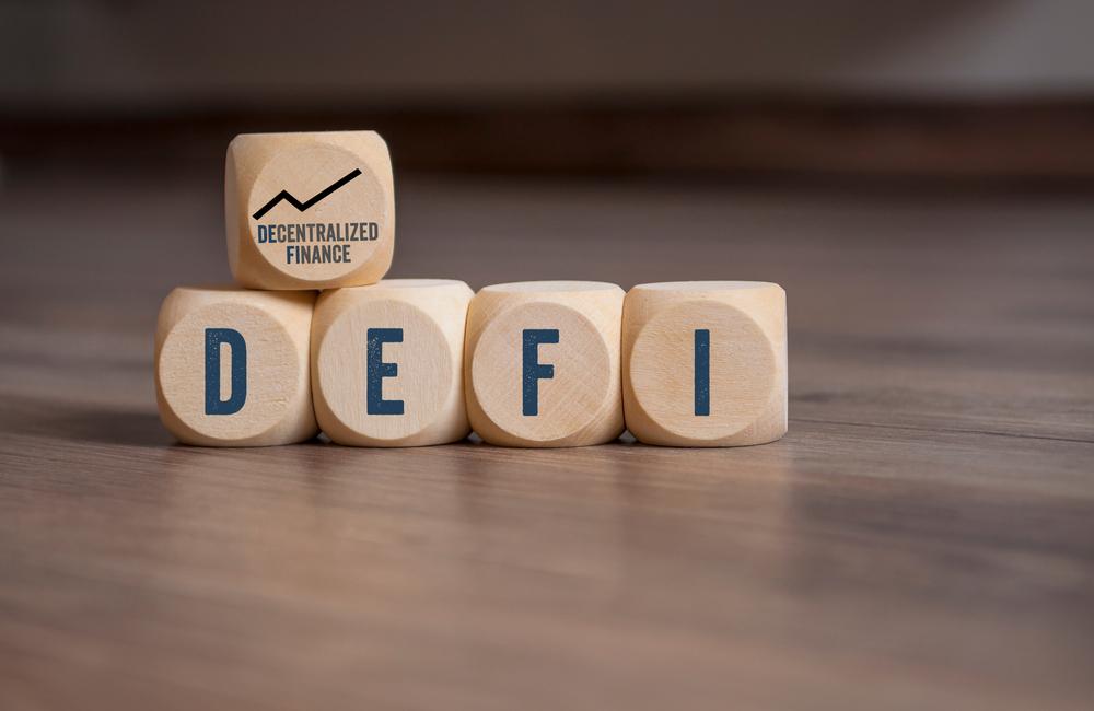 The Major Benefits of Decentralization