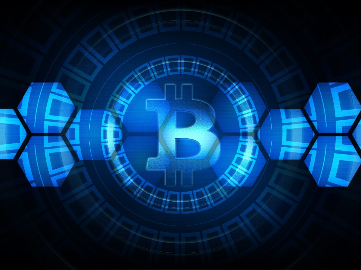 A Must Read: Top Transformative Impacts of Blockchain Are Here