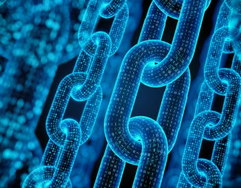 Introduction to Blockchain Technology: A Quick Guide