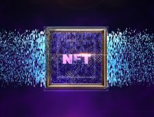 NFT: The Next Big Breakthrough of the Universe