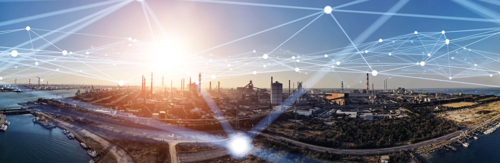 How Can Blockchain Improve Supply Chains?