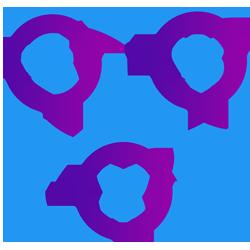 Interchange of Dollar , Pound and Yen