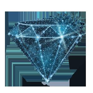 diamond enterprise