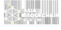 asia blockchain news