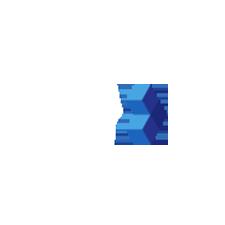 future blockchain