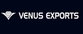venus exports