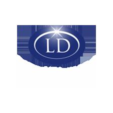 laxmi diamond official logo