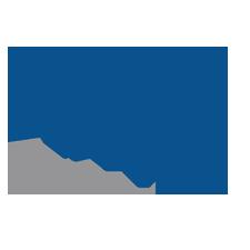 kiran company logo