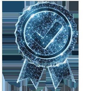 optimal certification